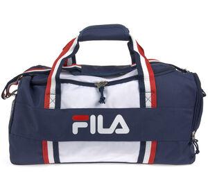 Fila Sporttasche