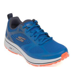 Skechers Sneaker - GO RUN CONSISTENT
