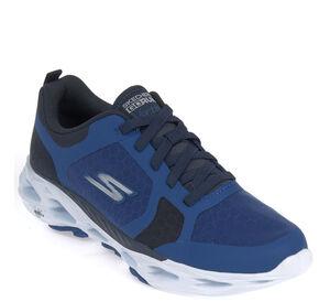 Skechers Sneaker - GO RUN VORTEX