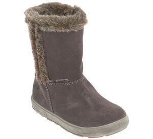Ricosta Boots - USKY
