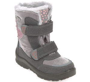Lurchi Thermoboots - KIMA (Gr. 26-30)