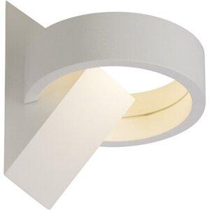 AEG LED-Wandleuchte Yul