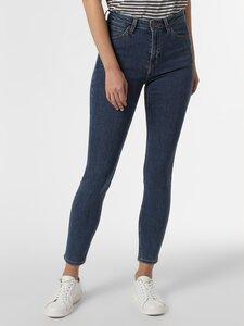 Lee Damen Jeans - Ivy blau Gr. 26-31