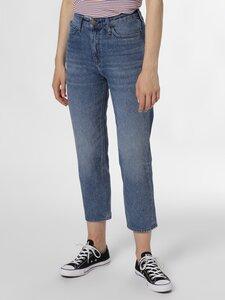 Lee Damen Jeans - Carol blau Gr. 26-31