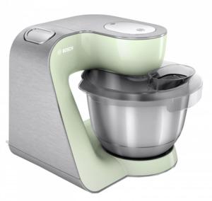 Bosch Küchenmaschine MUM58MG60
