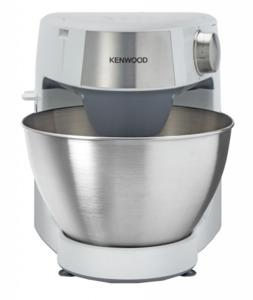 Kenwood Küchenmaschine KHC29.E0WH