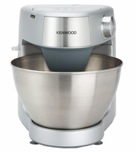 Kenwood Küchenmaschine KHC29.A0SI