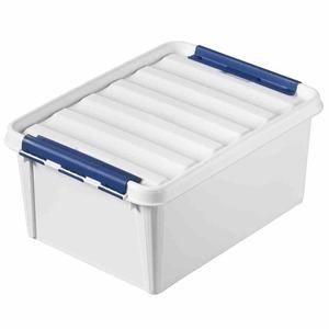 ORTHEX  SmartStore Pro PROFI-Box 32 l weiß