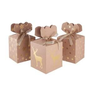 SURPRISE Geschenkboxen 3er-Set