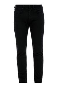 Herren Slim Fit: Slim leg-Denim