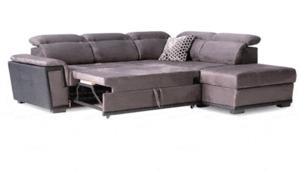 Edge Lounge sofa