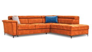 Vegas Lounge sofa