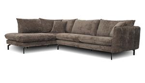 Lorena Lounge Sofa
