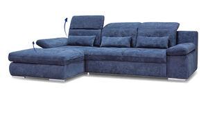 Dubai Lounge sofa