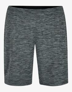 Fit&More - fit&more Trinings Short