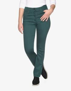 "Bexleys woman - Jeans ""Susi"""
