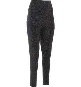Janinacurved Leggings