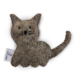 Catlabs Katzenspielzeug versch. Ausführungen