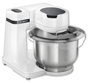 BOSCH Küchenmaschine MUMS2EW00