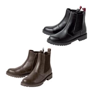 WALKX     Chelsea Boots, gefüttert