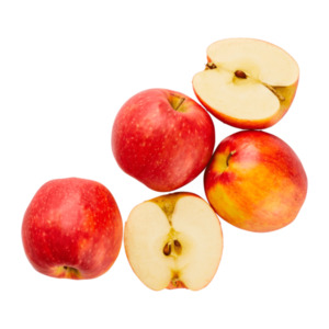 Pink Lady® Äpfel