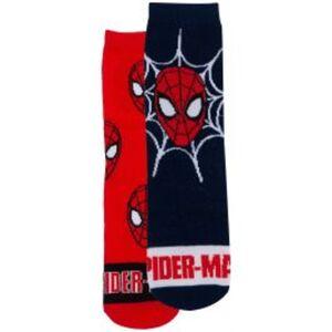 Spiderman Kindersocken