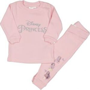 Princess Babypyjama