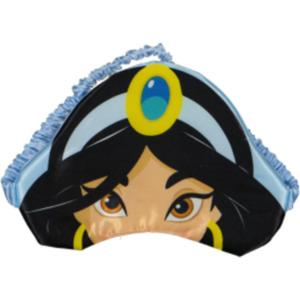 Princess Schlafmaske