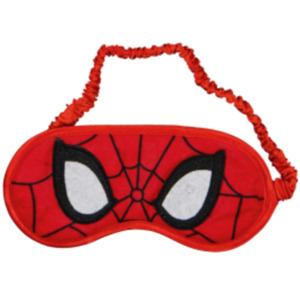 Spiderman Schlafmaske