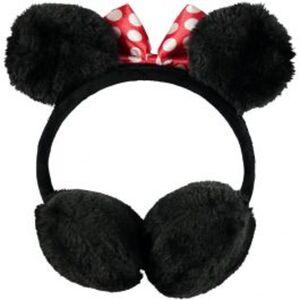 Minnie Kinder-Ohrenschützer