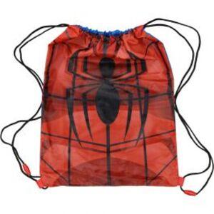 Spiderman Kinder Tasche