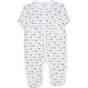 Newborn Pyjama