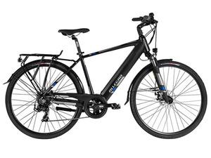 Allegro E-Bike Trekking S 418