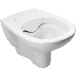 """Cornat              Wand-WC """"Montego 2.0"""", 37x36x51,5 cm, weiß"""