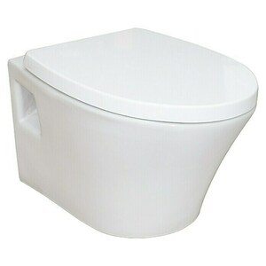 Camargue Rio Wand-WC