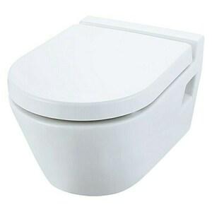 Camargue Empire Wand-WC