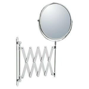 Venus Kosmetikspiegel Teleskop