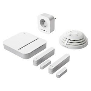 Bosch Smart Home Starter-Set Alarm