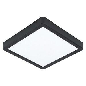 Eglo Fueva 5 LED-Deckenleuchte