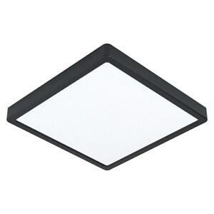 Eglo Fueva 5 LED-Wand- & Deckenleuchte