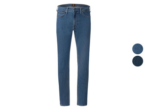 Lee Herren Jeans Daren, gerades Bein
