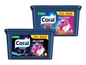 Coral Caps Optimal Color 50 Wäschen