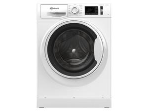 Bauknecht WA Ultra 711C Waschmaschine