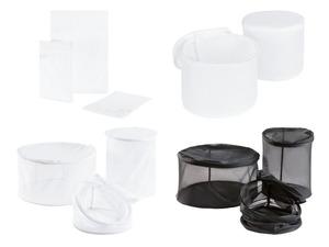 Livarno Home Wäschenetz, zum schonenden Waschen