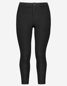 Damen Leggings - Stretch-Anteil