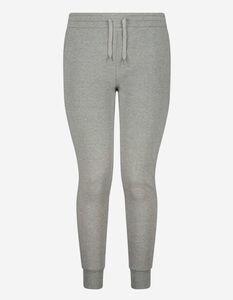Damen Sweatpants - Relax Fit