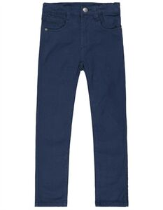 Jungen Chino - Skinny Fit