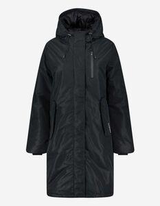 Damen Mantel - Wasserabweisend
