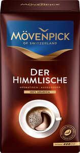 MÖVENPICK Kaffee