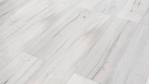 Classen Designboden NEO 2.0 Wood 37 Africa